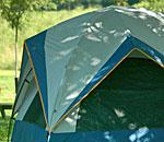 Bayshore Campground